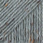 Gray Heather Tweeds - 23002