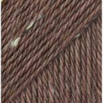 Taupe Tweeds - 23003